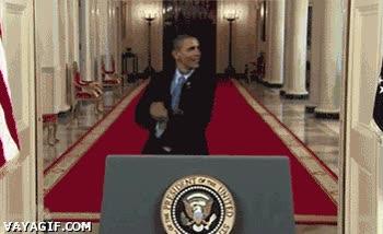 Enlace a Obama Reelegido