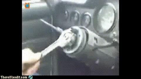 Enlace a Conduciendo en Rusia