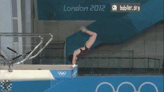 Enlace a ¡Gran salto!
