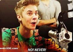 Enlace a Justin, ¿alguna vez te has sentido atraído por un hombre?