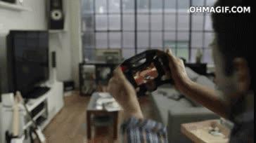 Enlace a Si es que los videojuegos son cada día más realistas