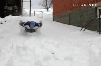 Enlace a ¡Ahhhh! ¡Una piscina gratis en invierno!