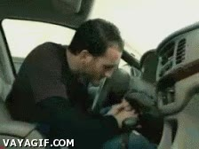 Enlace a Lo último en seguridad para coches