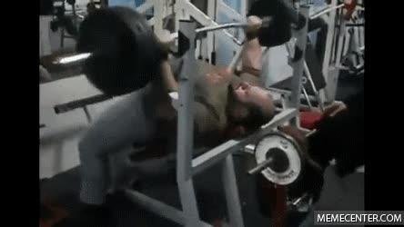 Enlace a Hay quién va al gimnasio para adelgazar y quién aprovecha su gordura cuando va al gimnasio