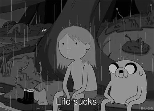 Enlace a Resumen de mi vida