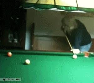 Enlace a ¡Déjame jugar, déjame jugar, déjame jugar!