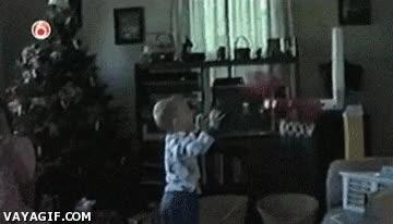 Enlace a Este niño apunta maneras