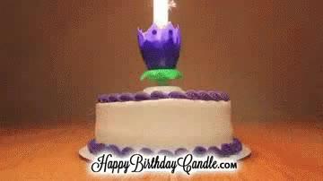 Enlace a ¡Exijo esto para mi próximo cumpleaños!
