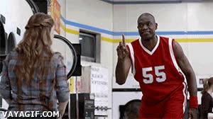 Enlace a Y al final se te quitan hasta las ganas de jugar a basket