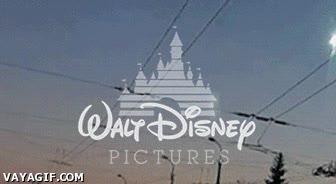 Enlace a Walt Disney pictures presents...