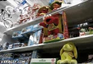 Enlace a Toy Story es más real de lo que parece