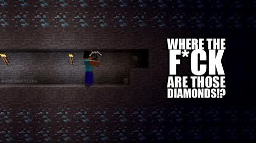Enlace a ¿Dónde cojones están esos diamantes?