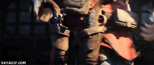 Enlace a Imágenes del próximo Assassin's Creed IV