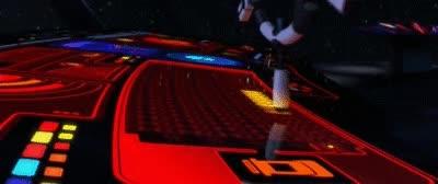 Enlace a Cuando no conozco los controles de un videojuego en el ordenador
