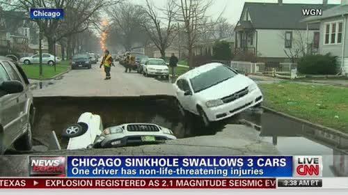 Enlace a Mientras tanto, en Chicago