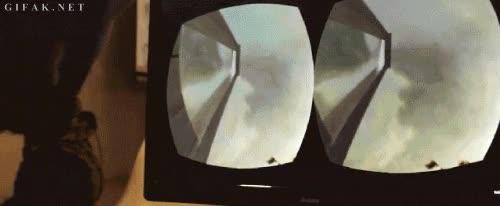 Enlace a Así vivirías una ejecución por guillotina, la realidad virtual cada vez más cerca