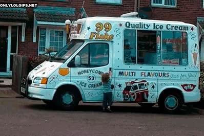 Enlace a ¡Ábreme y dame un helado o yo mismo iré por él!