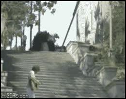 Enlace a ¿Cómo bajar más rápido?