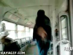 Enlace a Definitivamente ya no vuelvo a subirme borracho en el bus
