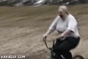 Enlace a ¡Soy la abuela mas molonaaaaaa!