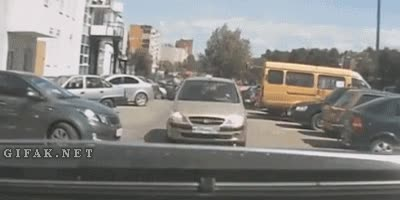Enlace a Use siempre el cinturón de seguridad