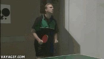 Enlace a Ganar al Ping Pong de una forma divertida
