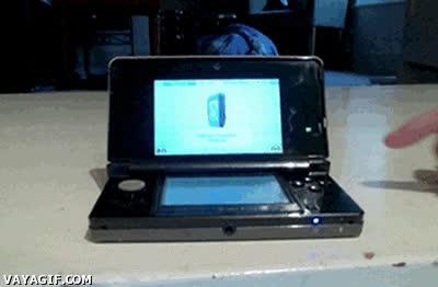 Enlace a Tú también puedes tener una Nintendo 2DS a partir de una 3DS