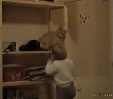 Enlace a ¡Niño, que te he dicho que no quiero jugar, deja de molestarme de una vez!