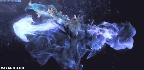 Enlace a Magia física