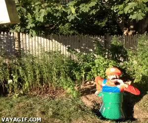 Enlace a Vete a casa Mario, estás borracho