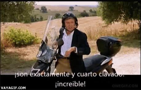 Enlace a Humor italiano