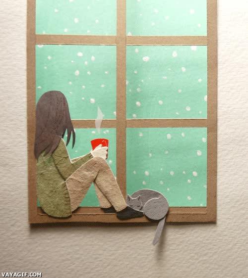 Enlace a El invierno es mejor con amigos