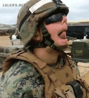 Enlace a El increíble soldado tortuga