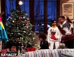 Enlace a ¡La Navidad ya está aquí!