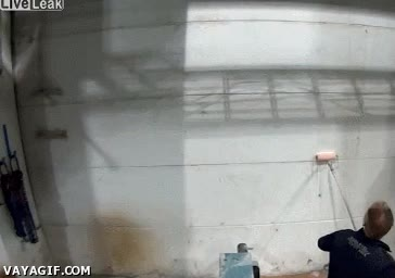 Enlace a Nunca contrates a un pintor ruso, están demasiado fuertes