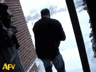 Enlace a ¡Venga gatito, que te enseñaré lo que es la nieve! ¡Enséñaselo a tu madre!
