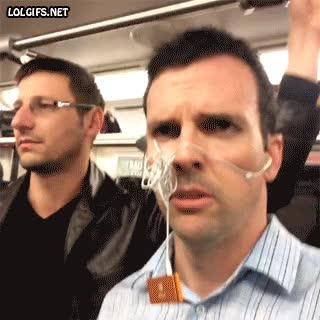 Enlace a Vaya, se han enredado mis auriculares... En fin, qué le vamos a hacer...