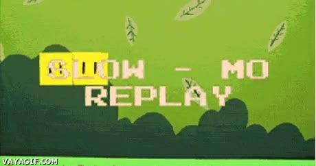 Enlace a Para los que dicen que los juegos de Super Mario son de contenido infantil