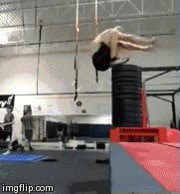 Enlace a Salto de 163.67 cm realizado por Kevin Bania