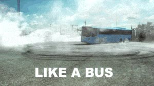 Enlace a Like a bus