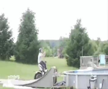 Enlace a Un maestro de los patines