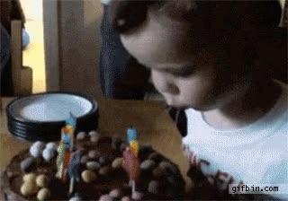Enlace a Bueno, tampoco me apetecía mucho comer pastel hoy...