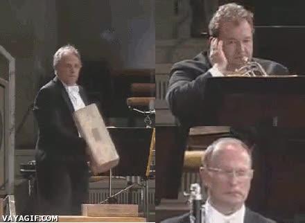 Enlace a Si tuviera que aprender a tocar algún instrumento, me gustaría que fuera éste