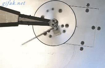 Enlace a Máquina dobladora de alambres
