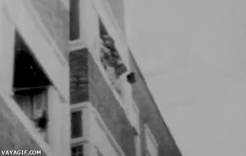 Enlace a La única grabación conocida de Ana Frank