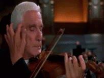 Enlace a Así cualquiera es un maestro del violín