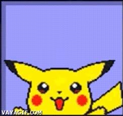 Enlace a Nostalgia al cuadrado: Intro de la serie Pokémon en 8 bits