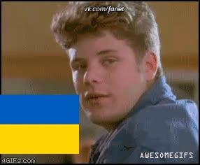 Enlace a Mientras tanto, en Ucrania...