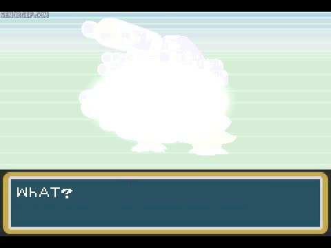 Enlace a Creo que esto de las evoluciones Pokémon se les está yendo un poco de las manos