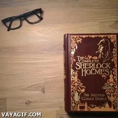 Enlace a La lectura te abre la mente a nuevos mundos